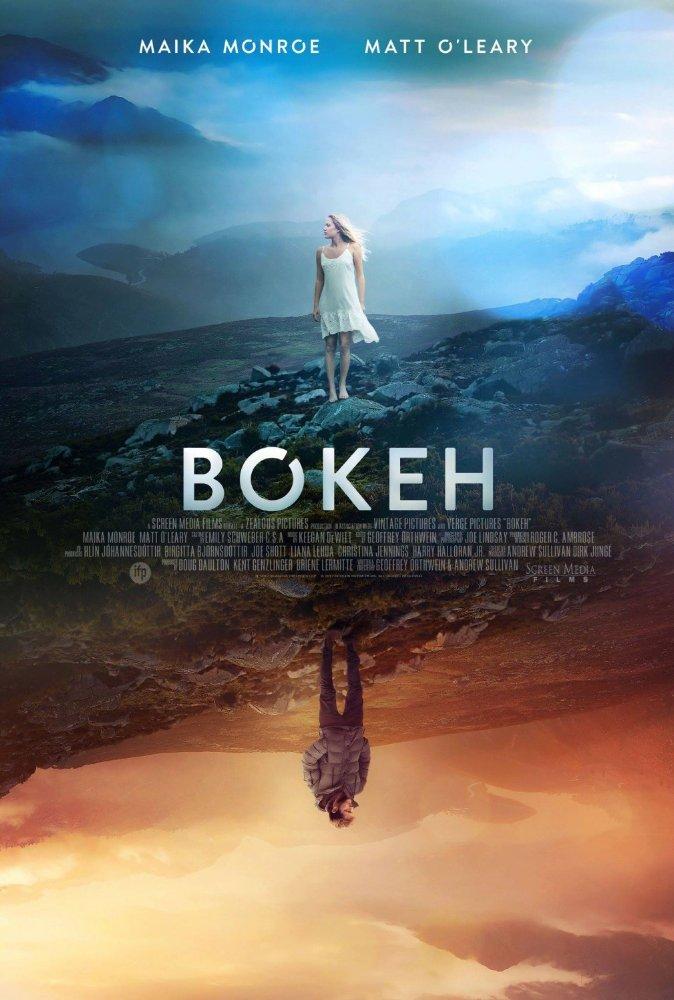 Bokeh 2017 WEB-DL x264 809 MB