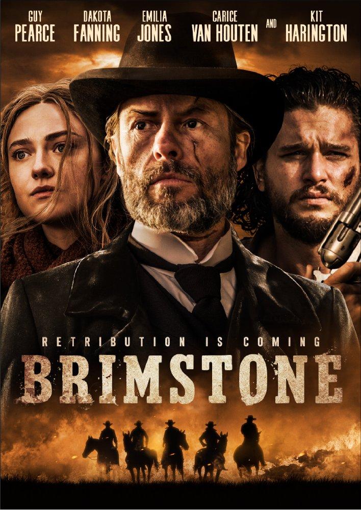 Brimstone 2016 WEB-DL x264 1.27 GB