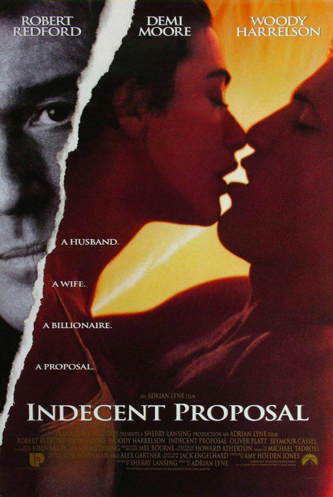 Indecent proposals 1993 1080p BluRay x265