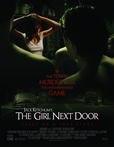 The girl next door 2007 1080p BluRay x265