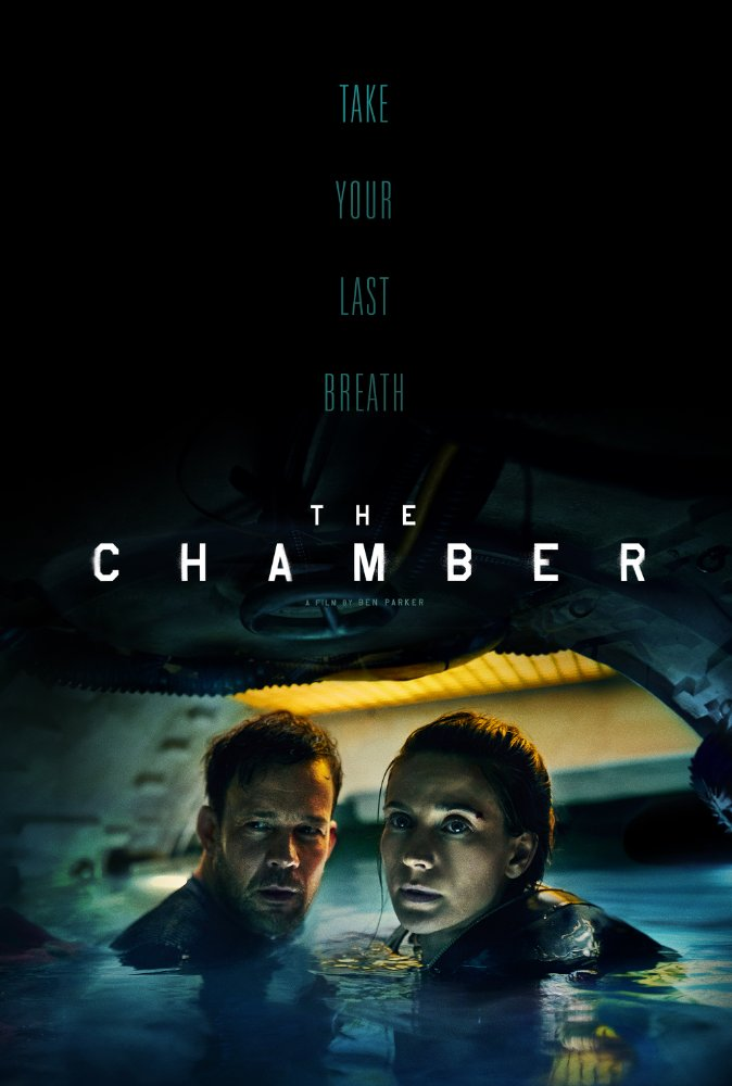 The Chamber 2016 720p BluRay x264 663 MB