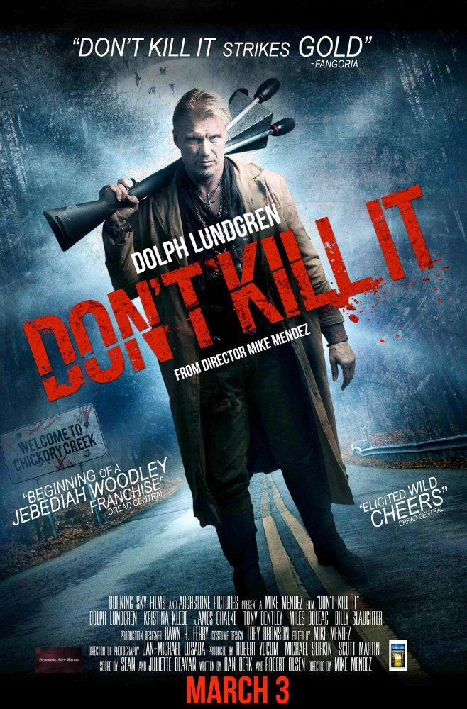 Don't Kill It 2016 720p BluRay x264 607 MB