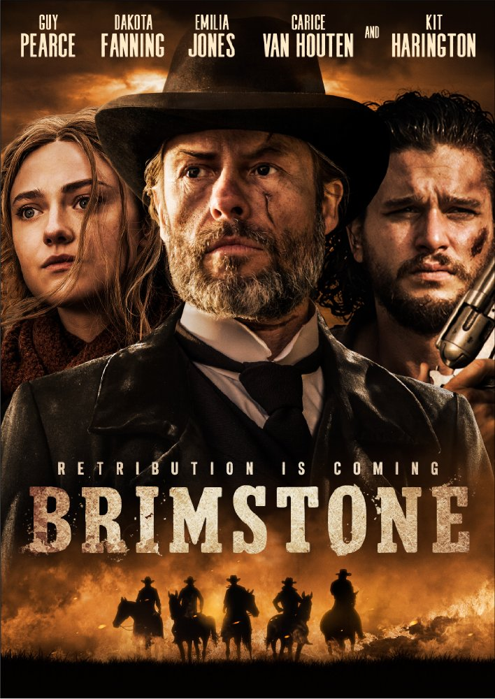 Brimstone 2016 720p BluRay x264 1.06 GB