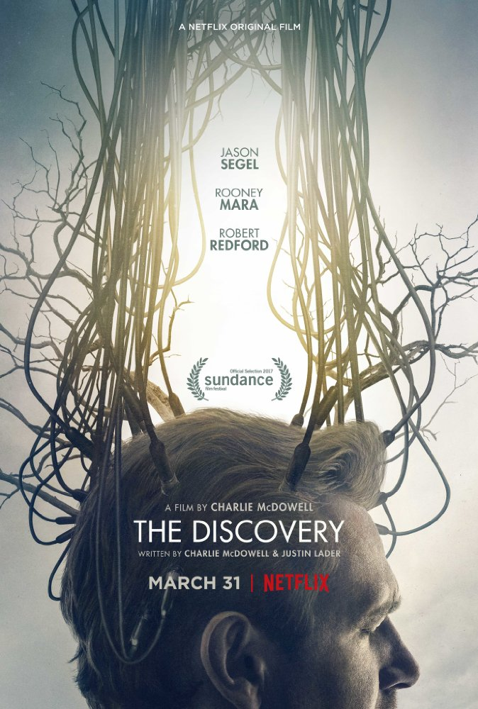 The Discovery 2017 WEBRip x264 891 MB