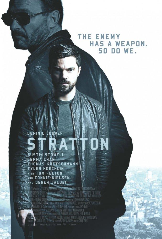 Stratton 2017 WEB-DL x264 823 MB