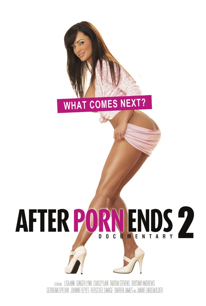 download free full porn movies