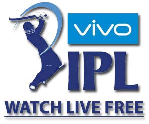 IPL-2017-mini.jpg