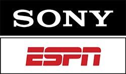Sony_ESPN.jpg