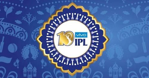 ipl-2017-logo.jpg.image.784.410.jpg