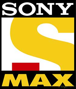 sony-max.jpg