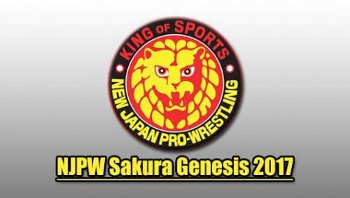 NJPW-Sakura-Genesis-2017.jpg