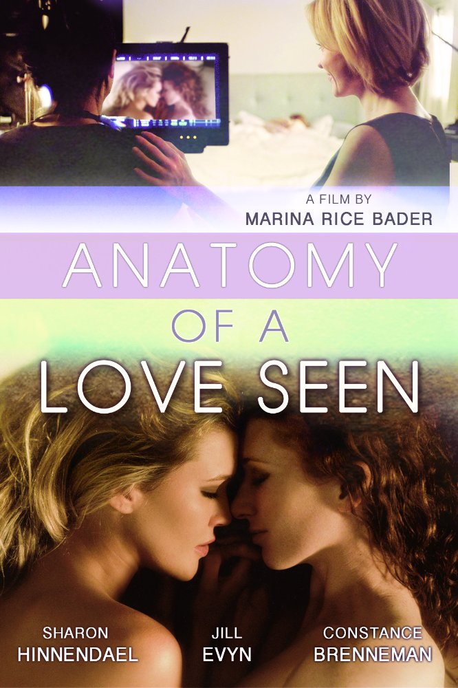 Anatomy of a love seen 2014 1080p BluRay x265