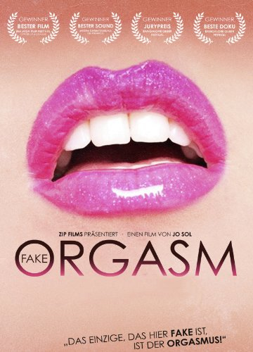 Fake orgasm 2010 720p BluRay x265