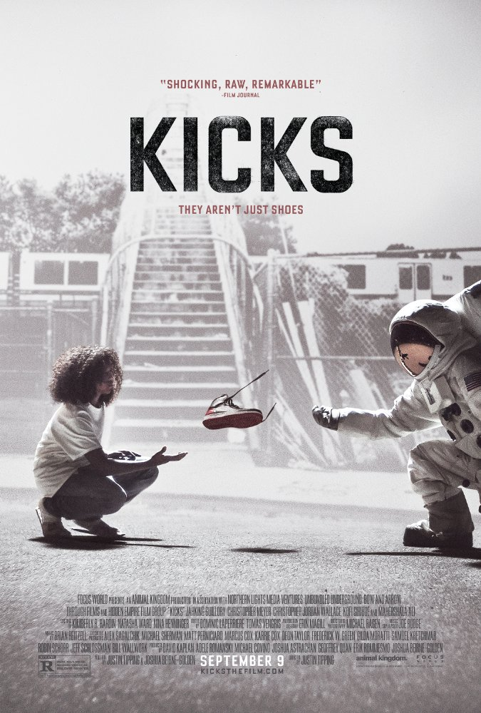 Kicks 2016 720p BluRay x264 642 MB