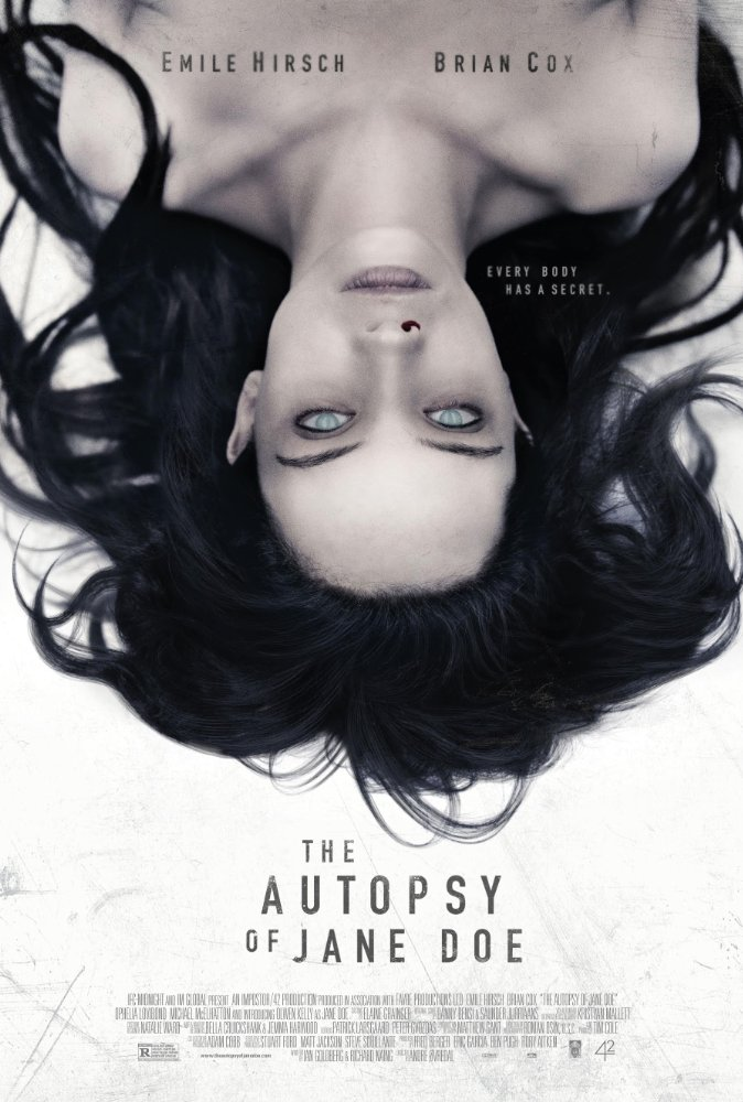 The Autopsy of Jane Doe 2016 720p BluRay x264 643 MB