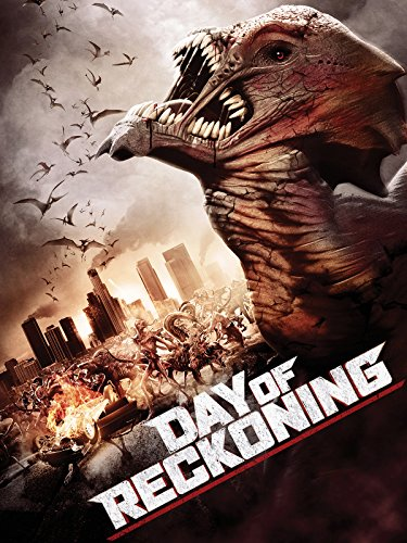 Day of Reckoning 2016 720p BluRay x264 636 MB