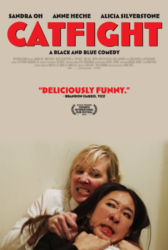 Catfight 2016 720p BluRay x264 690 MB