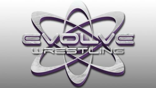 evolve-wrestling.jpg