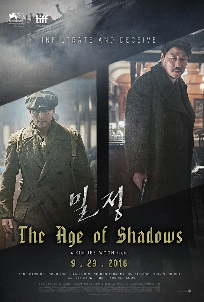 The Age of Shadows 2016 720p BluRay x264 1.02 GB