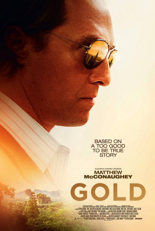 Gold 2016 720p BluRay x264 881 MB
