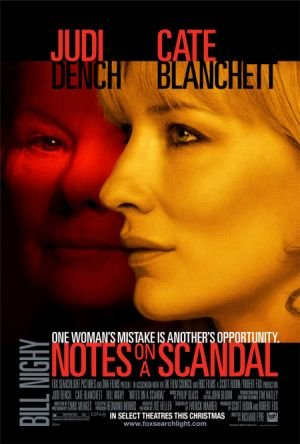 Notes on a scandals 2006 1080p BluRay x265