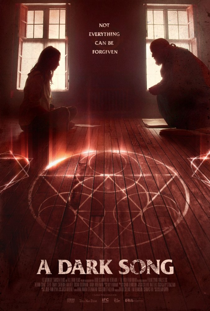 A Dark Song 2016 WEB-DL x264 871 MB