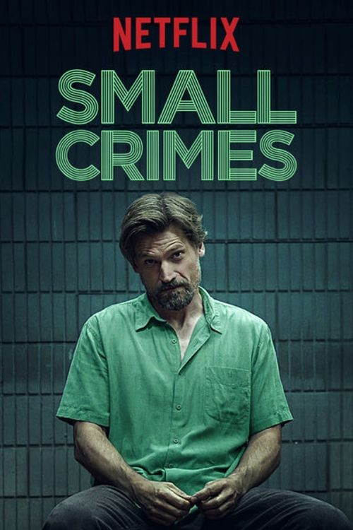 Small Crimes 2017 WEBRip x264 832 MB