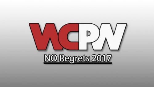 wcpw-no-regrets-2017.jpg