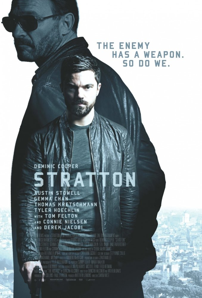 Stratton 2017 720p BluRay x264 697 MB