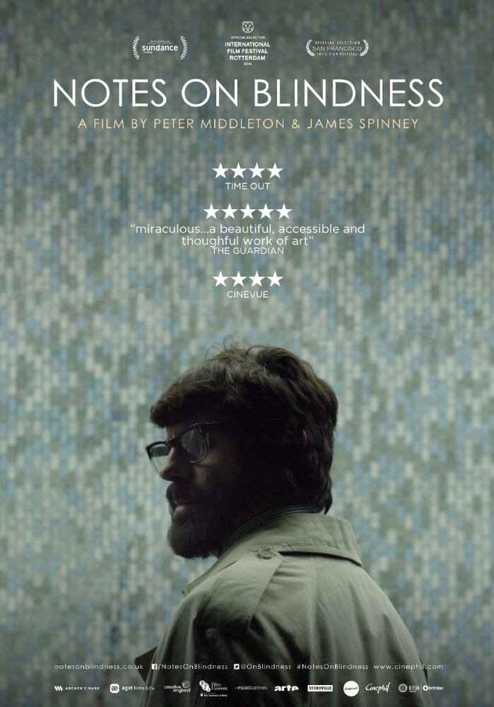 Notes on Blindness 2016 720p BluRay x264 639 MB