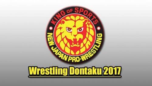 Wrestling-Dontaku-2017.jpg