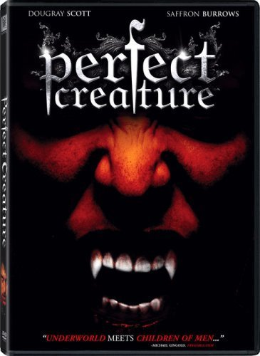 Perfect Creatureb 2006 1080p BluRay x264