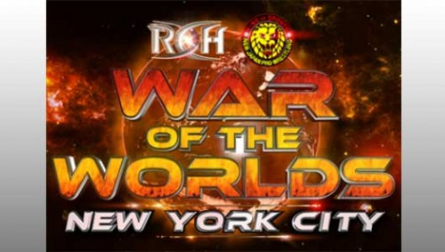 roh-war-of-the-worlds-nyc-2017.jpg