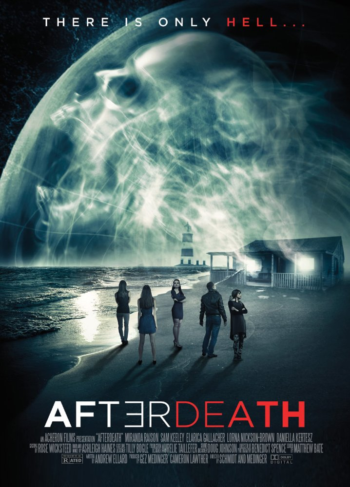 AfterDeath 2015 720p BluRay x264 655 MB