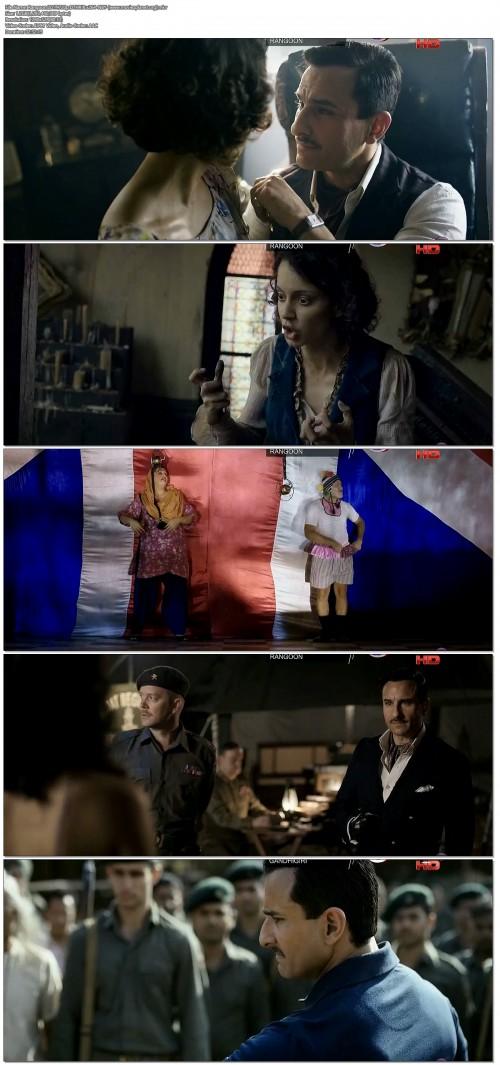 Rangoon.2017.720p.DTHRIP.x264-NBY-www.moviezplanet.org.mkv.jpg