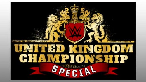 wwe-uk-champ-special.jpg