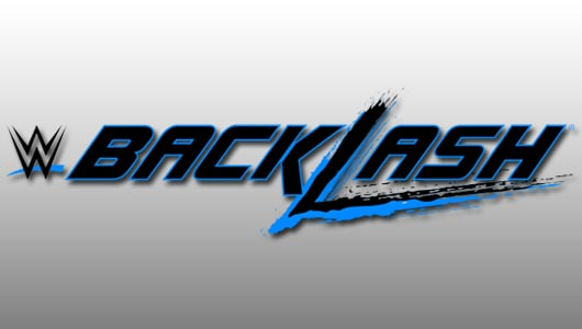 Watch WWE Backlash 2017