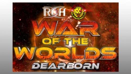 ROH-War-of-The-Worlds-Dearborn-2017.jpg