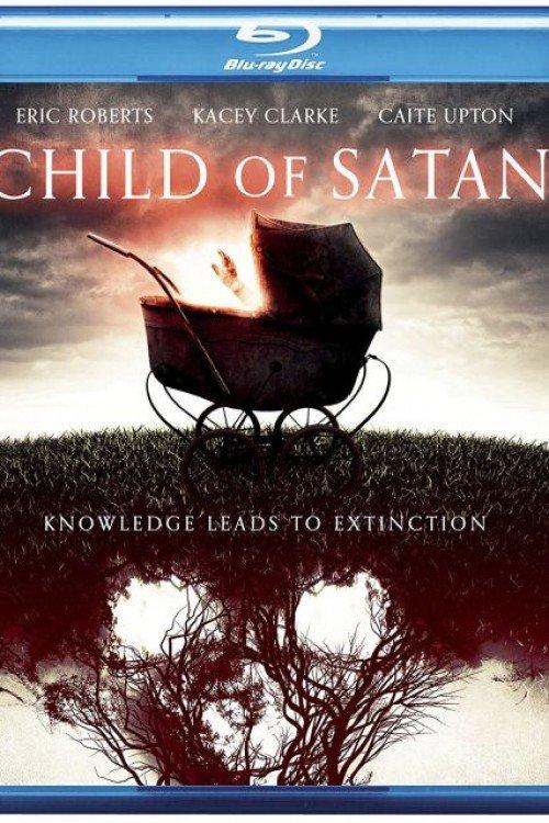 Child of Satan 2017 720p BluRay x264 710 MB