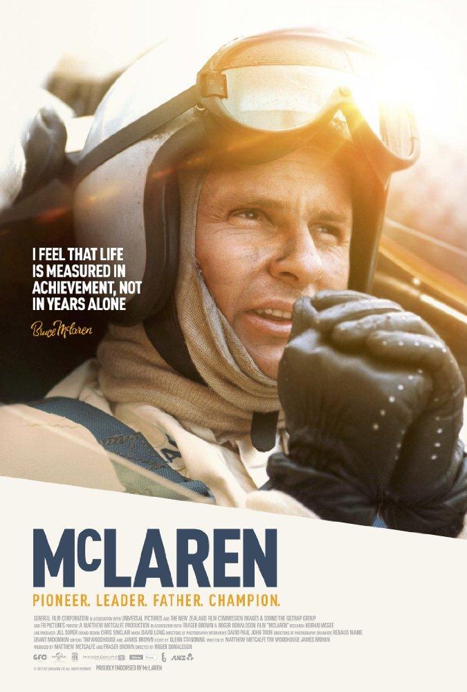 McLaren 2017 720p BluRay x264 689 MB