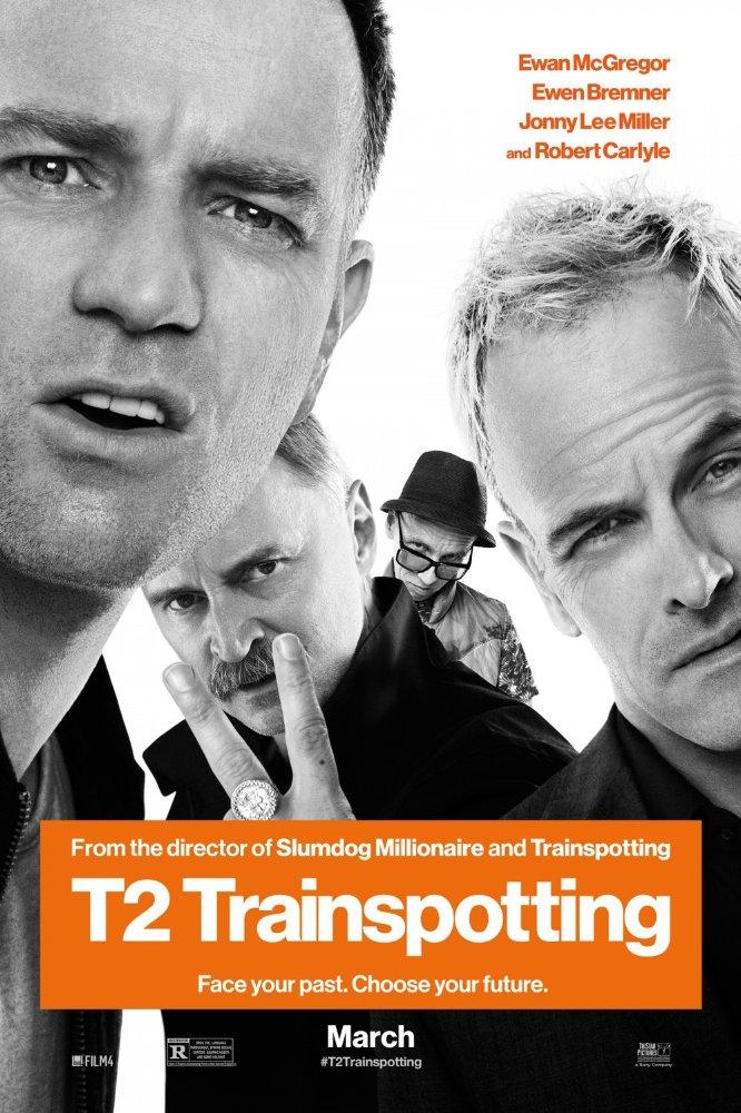 T2 Trainspotting 2017 720p BluRay x264 860 MB