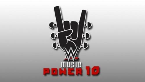 wwe-music-10.jpg