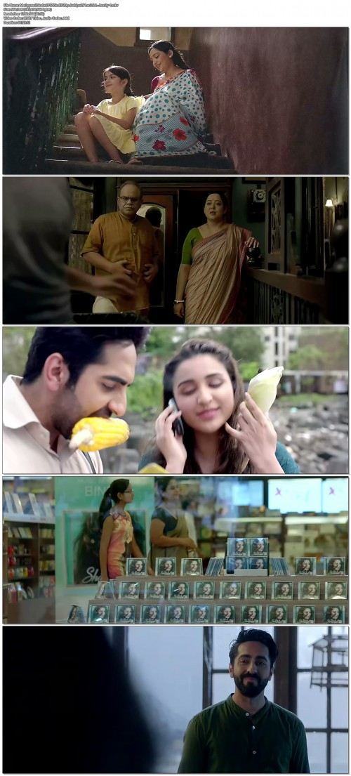 Meri.pyaari.bindu.2017.hindi.720p.dvdrip.x264.ac3.5.1.-.hon3y-1.mkv.jpg