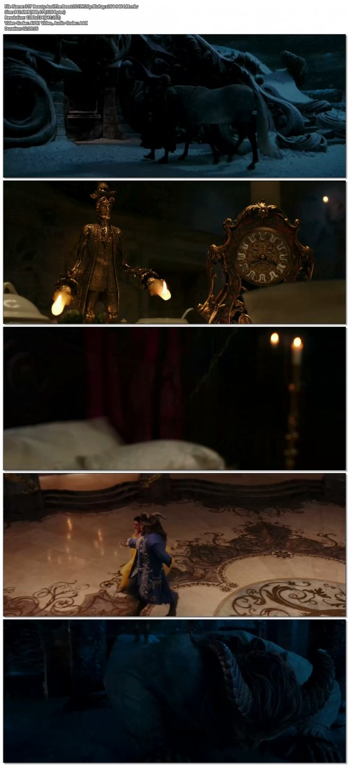 317Beauty.And.The.Beast.2017.720p.BluRay.x264946MB.jpg