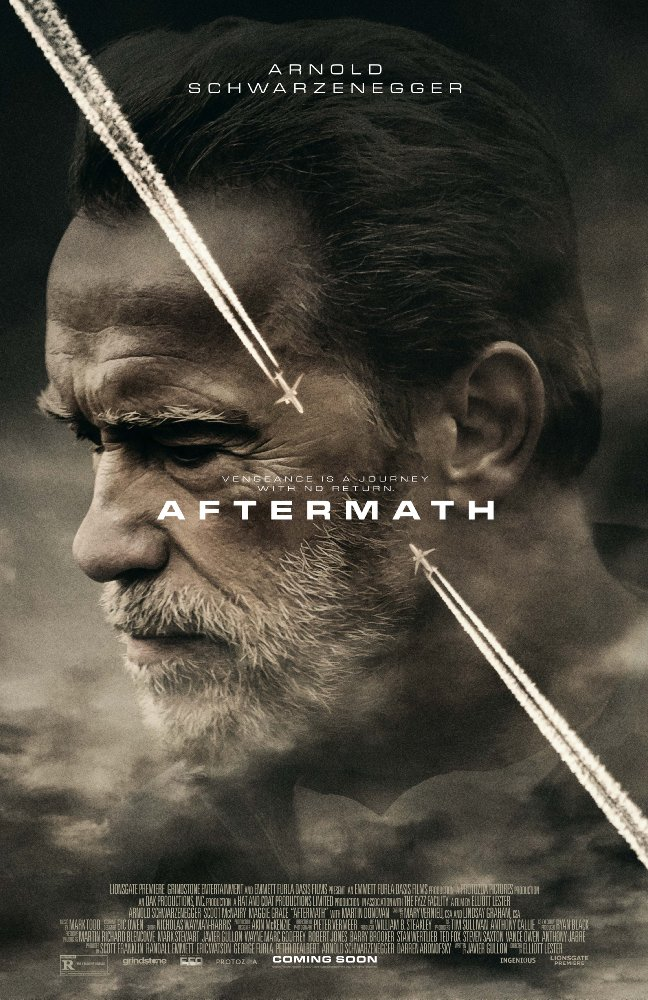 Aftermath 2017 720p BluRay x264 693 MB