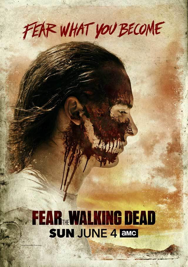 Fear the Walking Dead-Season 03 Episode 03