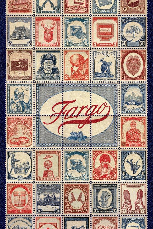 Fargo-Season 03 Episode 09