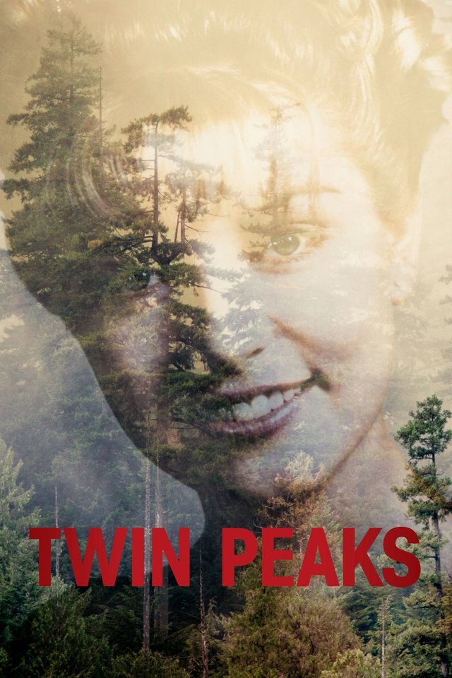 Twin Peaks Season 01 Episode 07