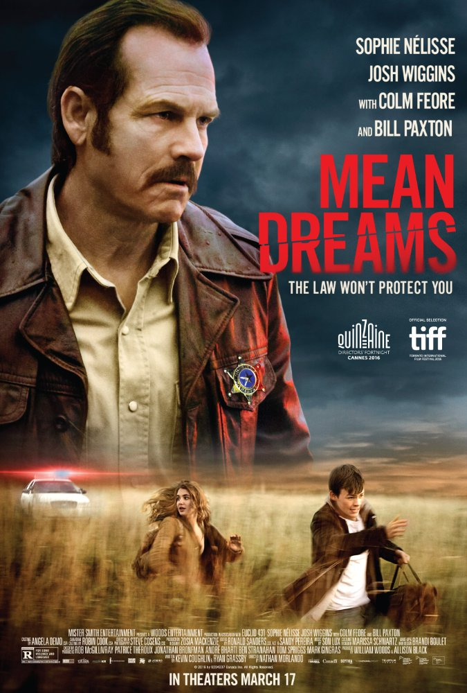 Mean Dreams 2016 720p BluRay x264 777 MB