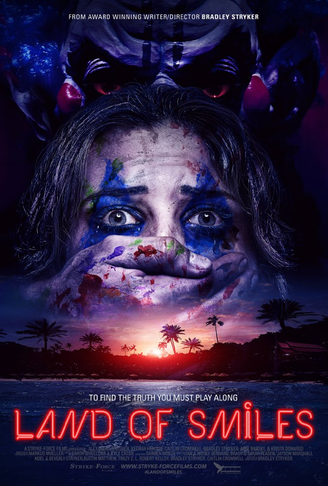 Land of Smiles 2017 720p BluRay x264 663 MB